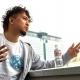ドリコム子会社のグリモアの第1弾タイトル『ブレイブソード×ブレイズソウル』がApp Store売上ランキングでTOP50入り【神谷氏のコメント追加】