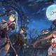 NetEase Games、『機動都市X』でハロウィンアップデート実施 新イベントや可愛いカボチャの頭飾りの販売も