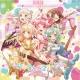 ブシロードミュージック、『バンドリ! ガールズバンドパーティ!』Pastel*Palettes 1st single「しゅわりん☆どり~みん」を発売