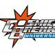サイバーステップ、『CosmicBreak Universal』の公式サイトをオープン