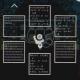 【アプリ調査】ロボットに感情はあるのか?人とロボットとの絆の物語…ところにょり氏による新作『からっぽのいえ』をレビュー