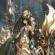 セガゲームス、『チェインクロニクル3』で「僧侶」の魔神が襲来するイベント「治療の魔神ザルブリス襲来」を開催
