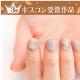 ボルテージ、恋愛チャット小説アプリ「KISSMILLe」にて5月キスミルコンテストの結果を発表