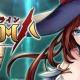 ACCESSPORT、3DアクションブラウザRPG『カルマオンライン』を2月19日よりリリース決定 事前登録は2月1日より受付
