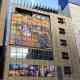 アニメイト、「アニメイト池袋テンポラリーストア」を4月25日に期間限定オープン プレオープンで「弱虫ペダル」オンリーショップを開催