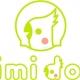 """ミクシィ、アーティストと1対1で一定時間ライブトークできるアプリ""""kimidori""""の提供開始…チームしゃちほこ、i☆Ris、まねきケチャが出演"""