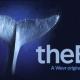 【SteamVRランキング(3月30日)】Arizona Sunshineが引き続き首位に 9位の『the Blu』はもうすぐ発売一周年