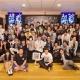 ミクシィ、『ファイトリーグ』で公式大会「トップリーガーズアリーナVol.2」を開催 計39組46名のトップリーガーが集結