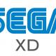 セガXD、ニューノーマル時代に即したデジタルスタンプラリーソリューションを開発…第1弾は『映画プリキュアミラクルリープ』スタンプラリーで導入