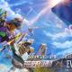 NetEase Games、『荒野行動』で「エヴァンゲリオン」とのコラボを5月31日より開催!