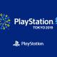 SIE、「PlayStation 祭 TOKYO 2019」を7月15日に東京で開催 未発売タイトルを中心した試遊が可能に
