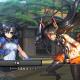 インフィニブレイン、『対魔忍RPG』にて復刻レイドイベント「恋と友情のハロウィンナイト」を開催! メインクエスト29章も追加