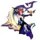 NGELGAMES、『ヒーローカンターレ』で新SS HERO「夜の女王 ゼロ」を追加! HERO成長イベントも開催