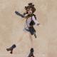 【ワンフェス17冬】キューズQ、『艦これ』フィギュアを多数出展 『FGO』酒呑童子とエリザベート・バートリーの1/7スケールの製作決定!