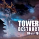 サクセス、『メタルサーガ ~荒野の方舟~』で期間限定イベント 「TOWER OF DESTRUCTION ~破壊の塔~」を開催