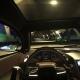 【PSVR】VRリアルレースゲーム『DRIVECLUB VR』が本日11月17日に発売 ローンチトレイラーも公開