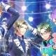 QualiArts、『ボーイフレンド(仮)きらめき☆ノート』でキャラクターソング「ホーンテッド パレード」のフルバージョンを9月27日より配信決定