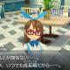 ミクシィ、3DS版『モンスターストライク』で強敵モンスター 「ヴォルデ」やチームメンバーなどの最新情報を公開