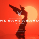 Nianticとポケモン、『ポケモンGO』で「The Game Awards」開催中に特別なボーナスが発生 「やつあたり」を忘れさせることが可能に