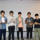 【SPAJAM2018】札幌予選の最優秀賞は「おさかなフレンズ」を開発したチーム「卍(スワスティカ)」に