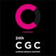 第24回学生CGコンテストの受賞作品が決定! 受賞作品を紹介するイベント「CGC Meeting」が2月16・17日に開催!