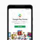 【おはようSGI】カプコンが新作中止で45億円の損失計上、Google Playがポイントサービス、スクエニ『グリムエコーズ』発表、「Quragé」リリース