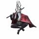 セガゲームス、『D×2 真・女神転生 リベレーション』で新種族「邪鬼」などを追加するアップデートを実施 ★5悪魔「スサノオ」がもらえるカムバックキャンペーンも