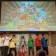 グレンジ、『ポコロンダンジョンズ』オフラインイベント「ポコダン超パーティ」と公開生放送を実施! フェアリーテイル第4弾コラボや4周年アプデ内容を公開