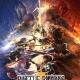 スクエニ、『バトル オブ ブレイド』をリリース…4対4のマルチバトルと東出祐一郎氏による重厚なシナリオが楽しめるアクションバトルゲーム