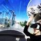 富士急ハイランドのドドンパが、VRアトラクション「ほぼドドンパ」として復活