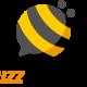 ホットリンク、ソーシャルメディアマーケティングツール「BuzzSpreader」の提供開始…Twitterの広告出稿、アカウント運用、分析・レポート機能をワンストップで実現