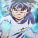 東映アニメ、『ドラゴンクエスト ダイの大冒険』第31話「父と子の戦い」のあらすじ、先行カットを公開