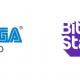 セガ エックスディー、BitStarとVTuberの仕組みを活用した共同ソリューション開発で提携