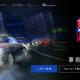 元気、事前登録を実施中のスマホアプリ『首都高バトルXTREME』の収録車種の一部を公開! 事前登録キャンペーンは10日現在で5万人を突破