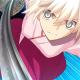 FGO PROJECT、『Fate/Grand Order』で「沖田総司(セイバー)」のバトルモーションと宝具演出をリニューアル!