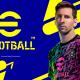 「ウイニングイレブン」が「eFootball」として生まれ変わる! 家庭用・モバイル最新作が今秋登場! 基本プレイ無料&クロスデバイス対戦など遊び方も一新!