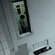 安藤武博氏の生放送「怒涛の5週連続VR実況」第3回目で恐怖系VRゲームに挑戦 鬼畜系VRゲームの代表格『DON'T LET GO』など