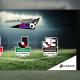セガゲームス、『プロサッカークラブをつくろう! ロード・トゥ・ワールド』で「Jリーグモード」の事前登録が10万件を突破!