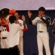 【イベント】大谷翔平選手と来場者の直接対決も実現した「パワプロフェスティバル2016」決勝大会をレポート 『パワプロ』日本一は誰の手に!?