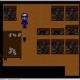 KADOKAWA、ホラーアドベンチャーゲーム『青鬼 2016』を「AndApp」でリリース