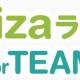paiza、プログラミング学習サービス「paizaラーニング」の企業向け版「paizaラーニングfor TEAM」を提供開始