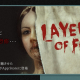 DMM GAMES、ホラーADV『LAYERS OF FEAR』をApp Storeで配信開始!!