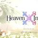 NTTドコモとトライエース、2017年1月31日をもって『Heaven×Inferno』のサービスを終了
