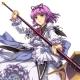 USERJOY JAPAN、オンラインストーリーRPG『英雄伝説 暁の軌跡』の正式サービスを開始