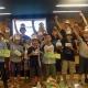 ネクソン、小学校3年生~中学校3年生を対象にしたゲームプログラミング体験イベント「2016年夏休みネクソン1日社員体験」を7月29日に開催