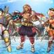 セガゲームス、『戦の海賊』にて「ユグドラシルの盾船」が手に入る新クエストが登場! 新兵種「拳闘兵」など次回アップデート内容も公開に