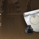 パールアビスジャパン、『黒い砂漠モバイル』で期間限定商品を追加 「討伐推薦書」や「古代の石板」が登場