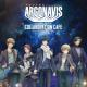 ブシロード、TVアニメ「アルゴナビス from BanG Dream!」初のコラボカフェを7月1日より開催!