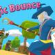 Graphics Meme、新作アプリ『Magic Bounce』を配信 ブロック崩しの遊びとRPGの成長させる楽しみを融合させたゲーム