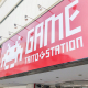 「タイトーFステーション 八戸店」がグランドオープン!